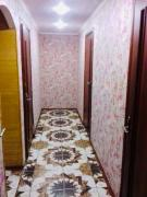 "Apartment with JSC ""Ukraina"" Cheremushki"