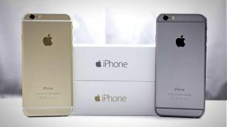 AppleiPhone6 6S, all models, colors