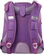 BACKPACK FRAME KITE PRINCESS 531