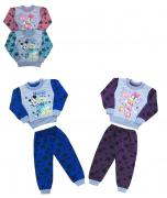 Children's clothing from the manufacturer. Wholesale and retail