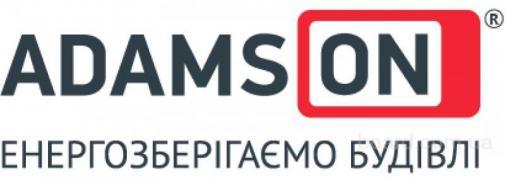 Енергосервісна компанія Адамсон