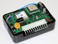 GPS tracker, monitoring systems, navigation