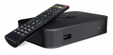 IPTV boxes MAG-322, etc. new with warranty+1300 TV channels