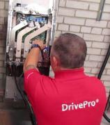 KIPService ремонт промышленной электроники