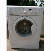 Куплю пральні машини на запчастини Харків