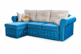 Large selection of sofas and furniture, shipping all over Ukraine