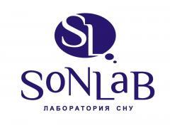 Латексный матрас Sonlab Дуо/Латекс 12 190 х 90