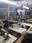 Продам действующее обувное производство