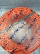 Продаю мідний кабель ВВГнг 2*2,5