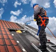 Roofer (Poland)