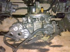 Sell original carburetor Weber for Fiat Tipo 1.4 L