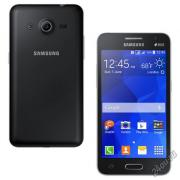 Sell Samsung SM-G355H Galaxy Core 2 Duos