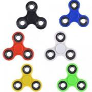 Sell wholesale SPINNER Spinner Fitget. An Absolute Hit-2017