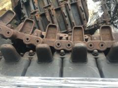 Selling spare parts for MTLB, BMP