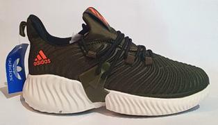 Sneakers Shoes sports Looking for partners of buyers Retail Wholesale