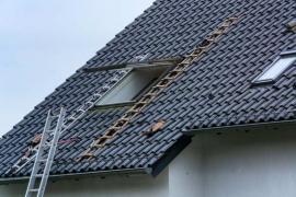 """Строительство крыши под """"ключ"""""""