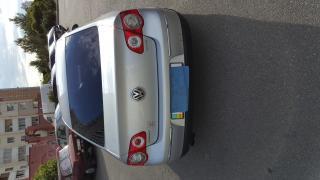 Volkswagen Passat B6 Sell