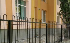 Виробництво і установка заборів, огорож під ключ