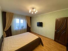 We sell a 2-room apartment with improved planning, Kiev